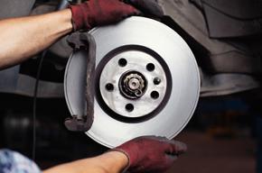 DeGrandis Automotive Center | Automobile Services