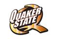 Quaker State