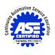 ase_logo_logo_slider2