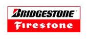 Bridgestone Firestone