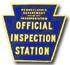 inspection_logo9_logoslider