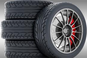 DeGrandis Automotive Tire Services