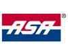 asa_logo_logoslider
