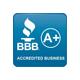 bbb_logoslider2